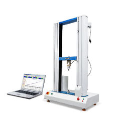 Compute Control Ultimate Tensile Testing Machines With Celtron Load Cell Sensor