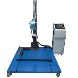 Packaging Drop Testing Equipment /Single Wing Package Impact Tester